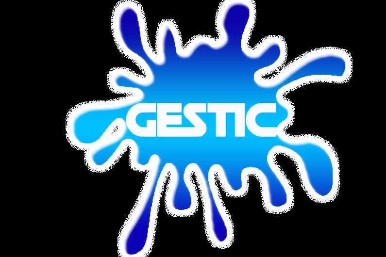 GESTIC Solutions Informatiques
