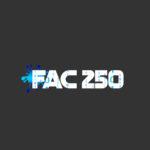 FAC250